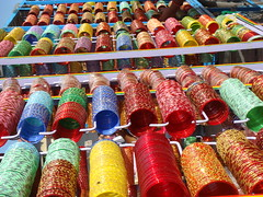 bangles (jk10976) Tags: nepal ladies girls color colour lady rainbow women searchthebest explore bangles twothumbsup blueribbonwinner supershot teez mywinners anawesomeshot colorphotoaward aplusphoto diamondclassphotographer flickrdiamond jk10976 ishkolorkraft excapture jkjk976