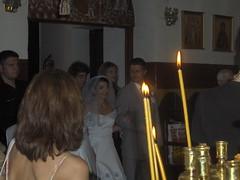 HPIM3188 (temenushka_zl) Tags: wedding vesi