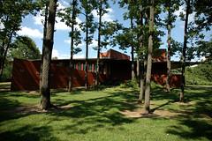 Kraus Haus