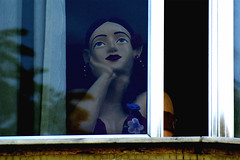 esperando na janela 5 - by SheilaTostes