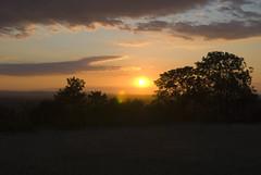 (sejanc) Tags: sun sunrise scout scouts sonne sonnenaufgang scouting pfadfinder oneworldonepromise scoutingsunrise 100jahrepfadfinderbewegung