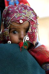 Kashmir - by babasteve
