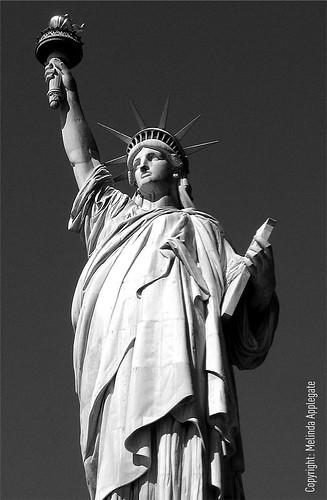 Lady Liberty-73