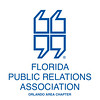FPRA Orlando Area Chapter