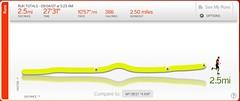 NikePlus_09042007