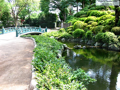 "Nezu park <a style=""margin-left:10px; font-size:0.8em;"" href=""http://www.flickr.com/photos/24828582@N00/1354040208/"" target=""_blank"">@flickr</a>"