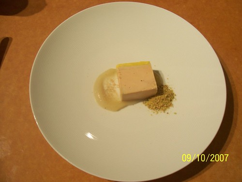 foie and stuff 022