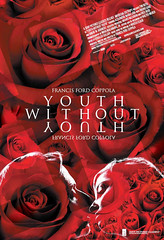 youthwithoutyouth_1