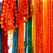 China - Beaded Necklaces