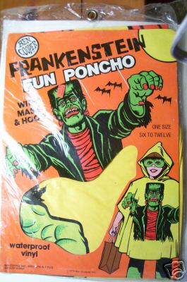 monster_frank_poncho