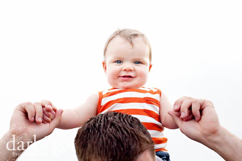 DarbiGPhotography-KansasCity-baby photographer-brogan106.jpg
