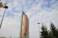 DSC_0110 (KseniyaPhotography +1-347-419-2616) Tags: architecture lions kazakhstan kz astana  pointsofinterest kseniyaphotography   kseniyaphoto photographerinastana   lionsofastana