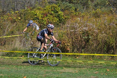 Cross Creek CX 2010 (2)