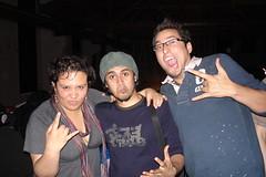 Ultima Fiesta 034 (yabbasha) Tags: party 141