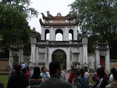 Hanoi10