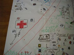 Mapping our communities: the south west (Tim G Davies) Tags: southwest nya 3ddialogues parmjitdhanda