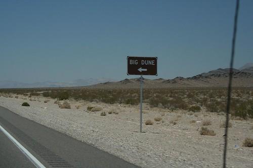 2007-06-25 059