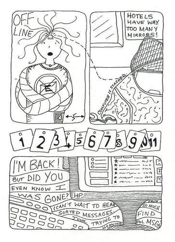 2007-JULY-8-comic-imback