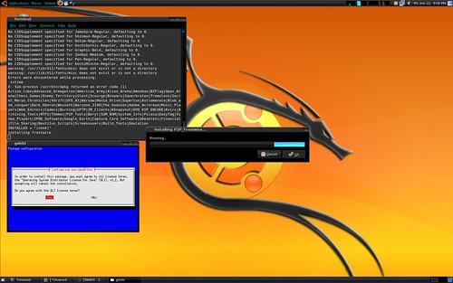 unbuntu ultimate 1.4 756491834_d922fe00c6