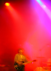Rouge sang Dedans ... - by Môsieur J. [version 3.0b]