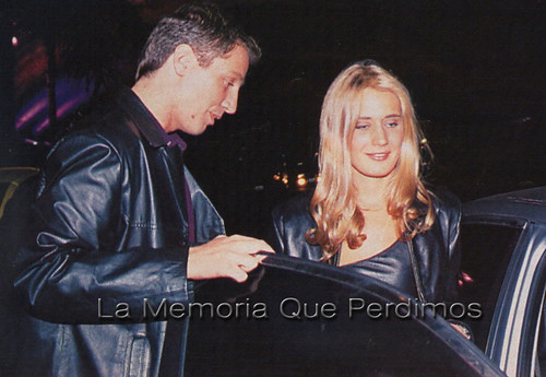 Marley y Marengo 2000 a