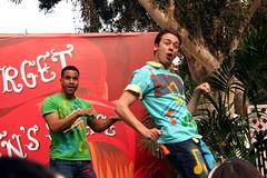 IMG_0253.JPG (Big Al) Tags: california festival los ballerina university angeles stage books ucla target april angelina 2007 hi5