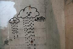 200708_07_08 - Happy Rain
