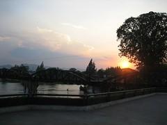 IMG_1351 (tuckbodi) Tags: bridge thailand kanchanaburi kwai