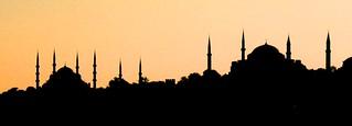 İstanbul,Türkiye