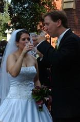 co070811_79 (anne(belle) simons) Tags: wedding newjersey christine gardenstate orourke johnmontablano christineorourke roseoflimachurch