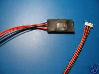 Internal Bluetooth Module