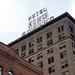 Hotel King Edward Jackson MS 2