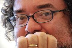 David Tamés