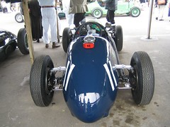 Day Two 036 (Mike Ridley) Tags: vintage racing goodwood