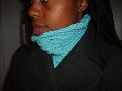 Luxe Neck Warmer Complete 003