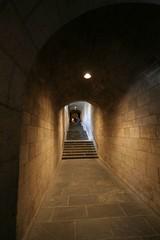 September 16 Download 196 (Bryan306) Tags: newyork favorites cloisters metropolitanmuseum timewemet