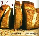 123 pains partez !
