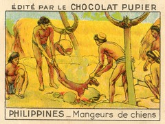 pupier philippines-malaisie 6