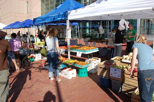 Beaver Street Foods Jacksonville Fl
