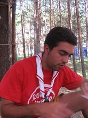 Jamc1en 265 Cesar