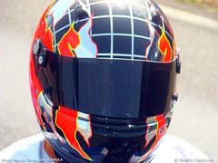 Marcio Mesquita - AMIKA (S Cappuccio) Tags: brazil sports brasil race helmet racing kart esporte corrida velocidade gokart amika cappuccio sandracappuccio