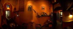 Bar Almedina, Tarifa (Chodaboy) Tags: españa music bar canon cafe spain pub cerveza concierto restaurante livemusic andalucia 1d panoramica musica cadiz te cocktails andalusia desayuno cena gaspar vacaciones copa copas almuerzo tarifa andalusian andalousie salir almedina cenar panorámica almorzar markiii desayunos canon1d mohitos chodaboy fotopanoramica canonistas tarifaspain tarifacopas ensaladería tarifacadiz conciertoflamenco tarifaandalucia baralmedina tarifabares tarifacádiz vacacionesentarifa fotostarifa vacacionestarifa tarifaespaña tarifaespana almedinatarifa almedinabar almedinacafeteria almedinacopas bartarifa pubtarifa copastarifa tarifacafe barestarifa almedinanet almedinatarifanet almedinacafe almedinacafé almedinacafenet