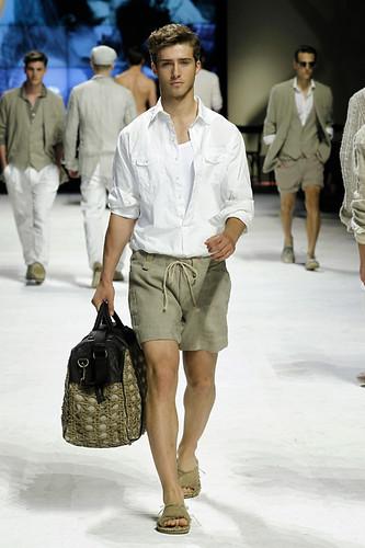 SS11_Milan_Dolce&Gabbana0016_Ryan Taylor(Official)