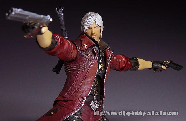 Dante (20)