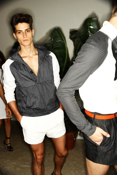 Chris Pulliam3078_SS11_Milan_Z Zegna BS(sonnyphotos)