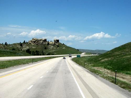Wyoming Drive 6.25.10-40