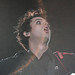Green Day en Chile - 23 by Cristal en Vivo