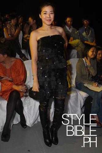 Jane PFW Stylebible Cesar