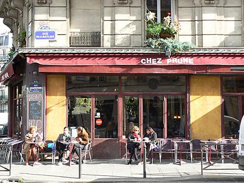 Chez Prune 1.jpg