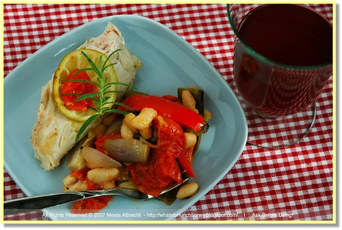 ItalianChickenVegetables02